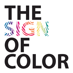 thesignofcolor2016
